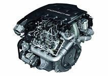 схема дизельного двигателя