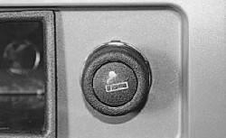 прикуриватель УАЗ 3163 (UAZ PATRIOT)