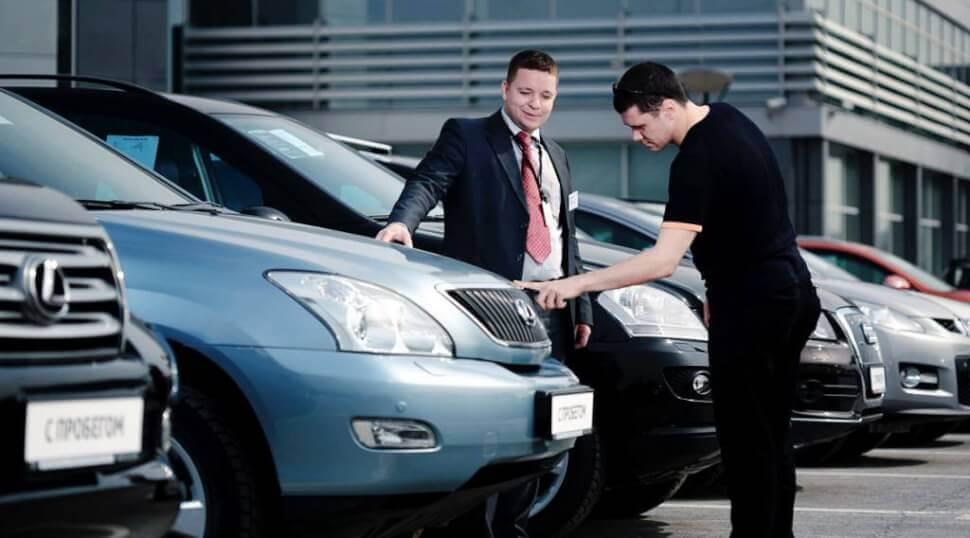 Как выбрать первый автомобиль новичку, совету начинающему водителю