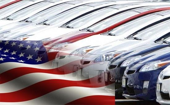 Как осуществляется покупка авто с аукциона в США: особенности,  преимущества, инструкция - Лента новостей Харькова