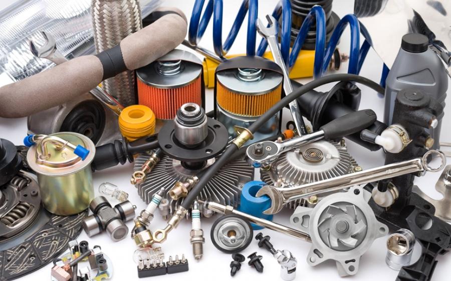 Как приобрести запчасти на американский автомобиль в США - Auto Dealer USA  продажа автомобилей и запасных частей из США