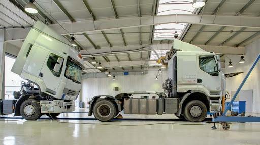 """Картинки по запросу """"Запасные части к грузовым автомобилям: тонкости выбора"""""""
