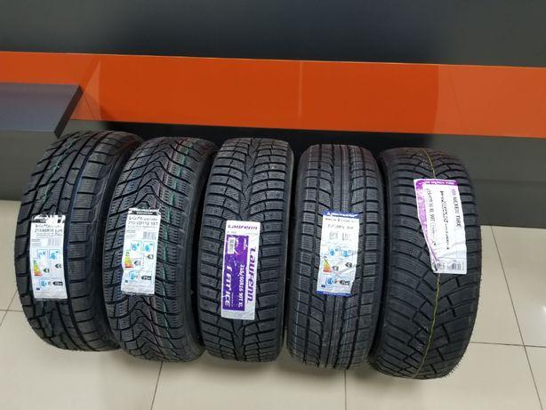 Зимняя резина: купить зимние шины бу — объявления на OLX.ua