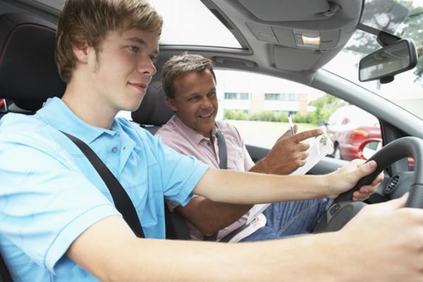 Советы опытных водителей новичкам - Правила вождения и советы по уходу за  автомобилем - Авто - bigmir)net - Авто bigmir)net