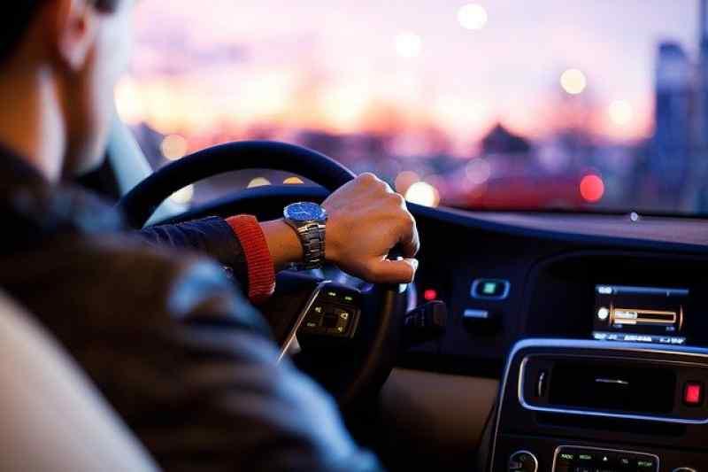 Гайд: как правильно выбрать автомобиль с пробегом
