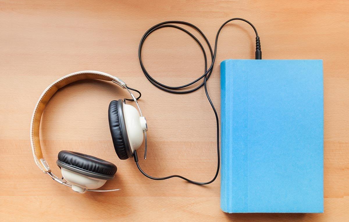 MyBook первым в России запустил масштабную синхронизацию электронных и  аудиокниг – Новости ритейла и розничной торговли | Retail.ru