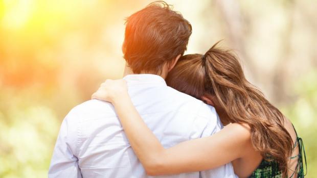 Здоровые отношения между мужчиной и женщиной: главные аспекты гармоничной  личной жизни - Леди - Психология на Joinfo.com