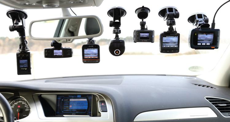 Как выбрать видеорегистратор | Как правильно выбрать автомобильный  видеорегистратор по параметрам | hotline.ua