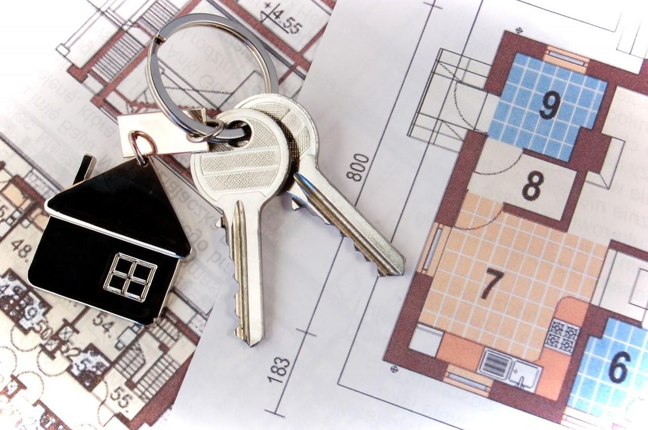 Тонкости оформления нецелевого кредита под залог недвижимости | Брокербанка
