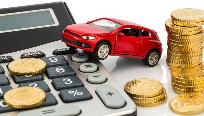 Какие самые выгодные автокредиты: условия, банки. Что выгоднее - автокредит  или потребительский кредит?