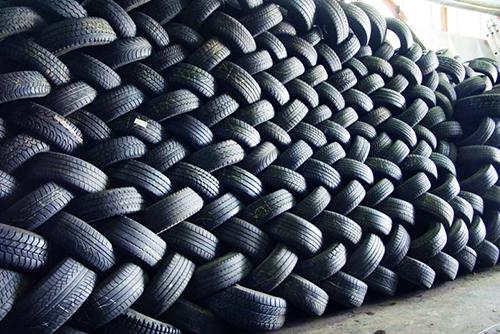 Стоит ли покупать шины бу? Как выбрать хорошую бу резину?   ford-master.ru